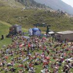 2012-Monte-Baldo-29-07-dl-foto-Ennevi-129