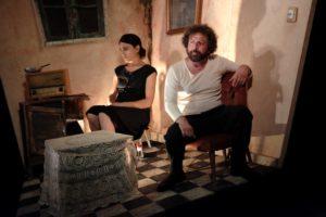 foto di Francesco Spagnuolo
