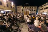 piazzaCirco
