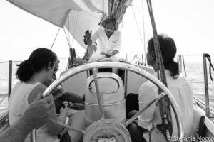 barcaavela-1