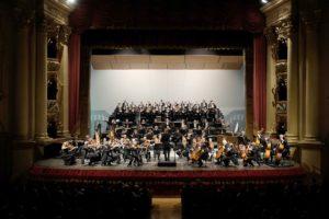 3.FotoEnnevi_0334_Coro e Orchestra Arena