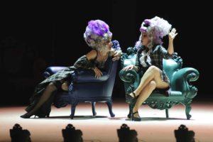 4.Il Matrimonio segreto_008_Foto Teatro Coccia