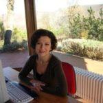Maria Letizia Compatangelo - Presidente Cendic2