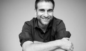 Paolo-Faroni-Un'ora-di-niente
