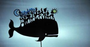 posidonia-teatro delle ombre