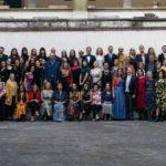 Mara_Giammattei_Festival_Spettatore_2019