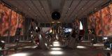 001_Generale_Studio_Installazione_alta