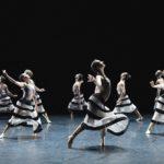 Ballet Preljocaj Gravité