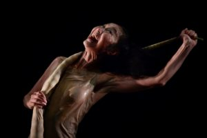 Yumiko Yoshioka - 100 Light Years of Solitude - ph Edgar Gutierrez Calvillo 2 (1)
