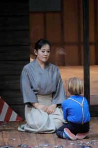Madama Butterfly_Ennevifoto_151219_8585