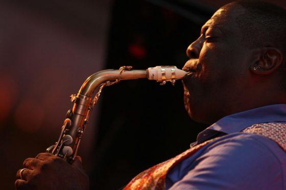 Davis Jesse-courtesy-JazzAscona