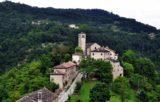 Gombola-borgo