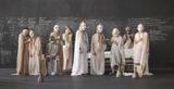 ANAGOOR Socrate il sopravvissuto Ph Giulio Favotto_gruppo_stampa_M
