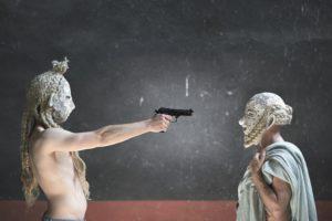 ANAGOOR Socrate il sopravvissuto Ph Giulio Favotto_stretta_stampa_M