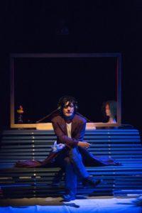Fortebraccio Teatro_IL CANTICO DEI CANTICI 6 ©Angelo Maggio_M