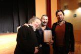 Premio CC Tommaso LH (3)
